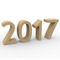 Anno2017