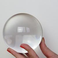 Boule 1