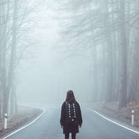 Brouillard 1