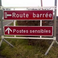 Routebarree2